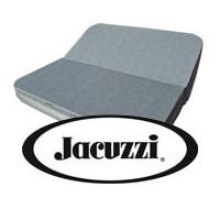 Couvertures Spa Jacuzzi