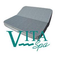 Couvertures Vita Spa