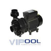 Pompe compatible Desjoyaux : solubloc Vipool