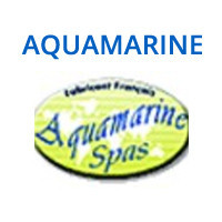 Filtres Aquamarine spa / Somethy