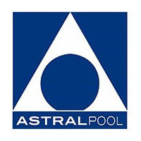 Cartouche Filtre Astral Pool