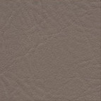 couverture spa couleur taupe