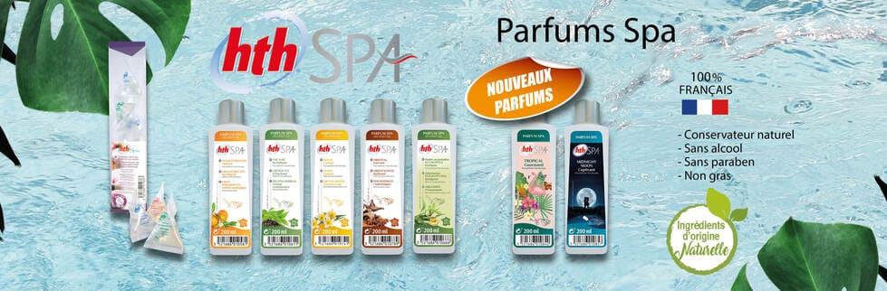 parfums-spa-hth-spa-aromatherapie.jpg