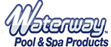 logo-waterway